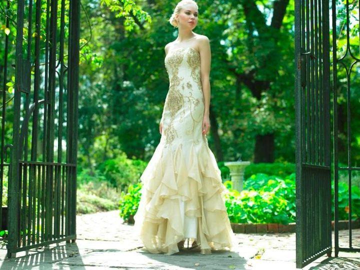 Tmx 1416163590238 91 Mount Kisco wedding dress