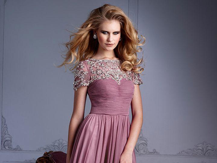 Tmx 1416163760018 244m2218 Mount Kisco wedding dress