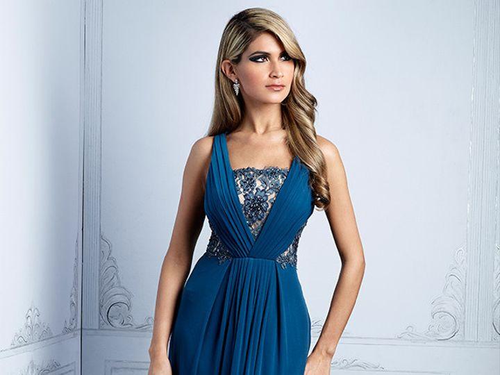 Tmx 1416163763932 316e2160 Mount Kisco wedding dress