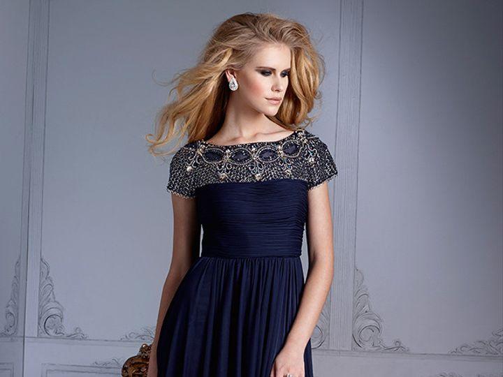 Tmx 1416163774338 458m2214 Mount Kisco wedding dress