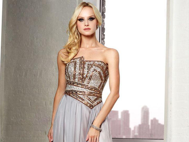 Tmx 1416163846123 92895304e 1 Mount Kisco wedding dress