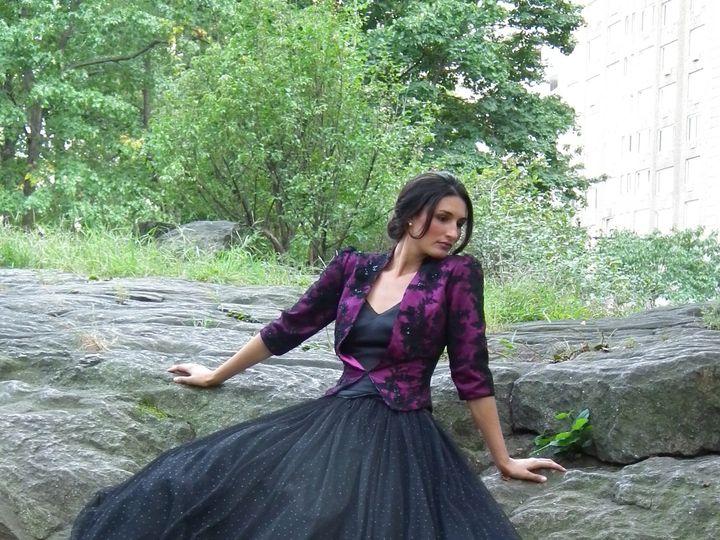 Tmx 1416164006484 November 2013 296 Mount Kisco wedding dress