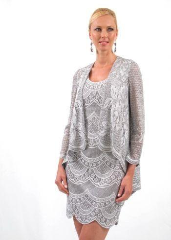 Tmx 1416164039267 Sendbinary 1 Mount Kisco wedding dress