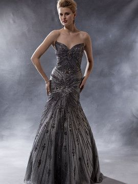 Tmx 1416164050337 Stephenyearick2013 Mount Kisco wedding dress