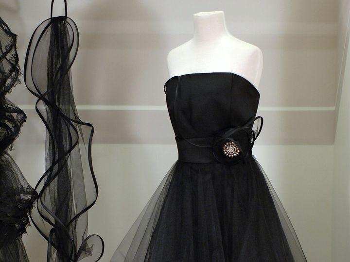Tmx 1416164068592 Suzanne Ermann11 Mount Kisco wedding dress