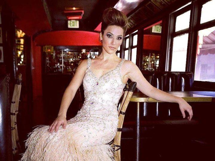 Tmx 1416164099385 Terani Mount Kisco wedding dress
