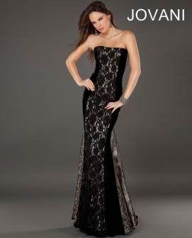 Tmx 1416164107755 Thumb37 742051355042419 Mount Kisco wedding dress