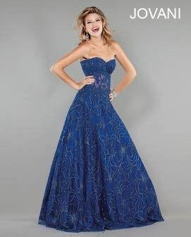 Tmx 1416164111259 Thumb44 14913f1350025769 Mount Kisco wedding dress