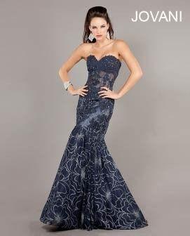 Tmx 1416164114767 Thumb197 6730 F1350085061 Mount Kisco wedding dress