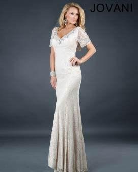 Tmx 1416164119775 Thumb1219 Front1360373664 Mount Kisco wedding dress