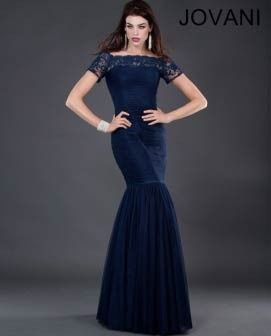 Tmx 1416164122385 Thumb2648f1360461243 Mount Kisco wedding dress