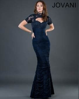 Tmx 1416164132257 Thumb72798 Front1360459578 Mount Kisco wedding dress