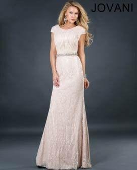 Tmx 1416164145251 Thumb77717 Front1360463527 Mount Kisco wedding dress