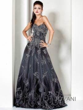 Tmx 1416164161278 Thumb36771329695803 Mount Kisco wedding dress