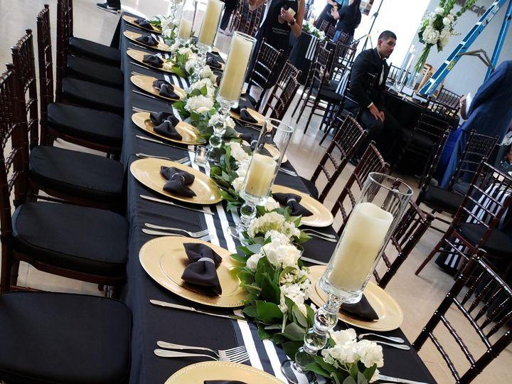 Tmx 20190720 1758211 51 1075815 159681874551202 Dallas, TX wedding florist