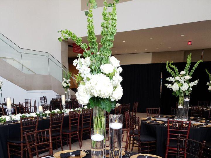 Tmx 20190720 1759501 51 1075815 159681874831555 Dallas, TX wedding florist