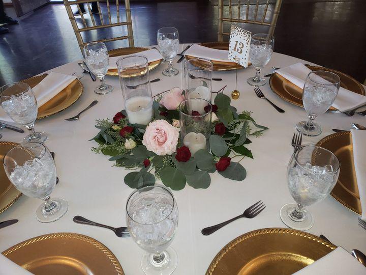 Tmx 20190921 175026 51 1075815 1571342702 Dallas, TX wedding florist