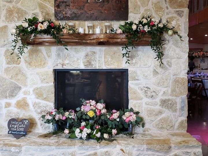 Tmx 20190928 155302 51 1075815 1571342573 Dallas, TX wedding florist