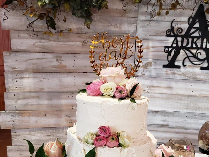Tmx 20190928 162011 51 1075815 1571342449 Dallas, TX wedding florist
