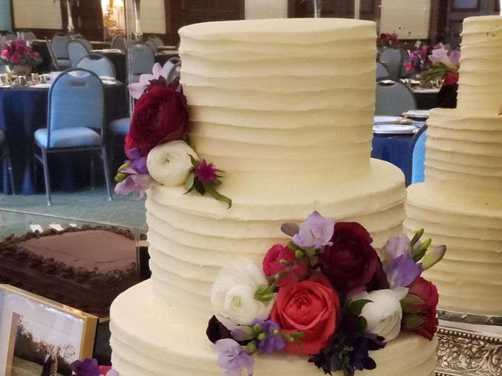 Tmx 20191012 155025 51 1075815 1571343383 Dallas, TX wedding florist