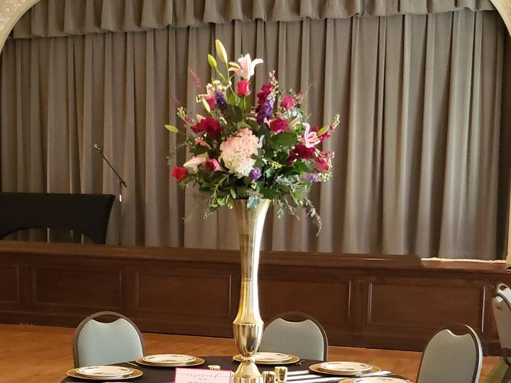 Tmx 20191012 1551031 51 1075815 159681826030202 Dallas, TX wedding florist