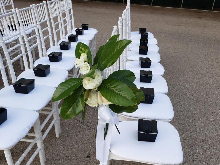 Tmx 20191019 1824241 51 1075815 159681826914818 Dallas, TX wedding florist