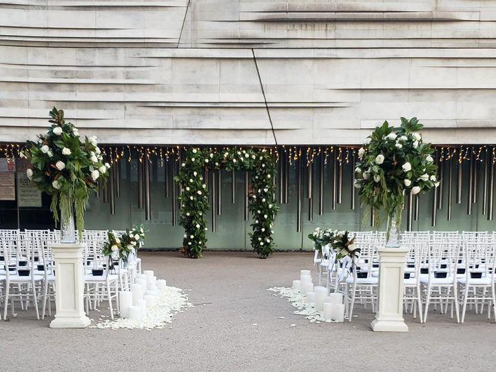 Tmx 20191019 1825101 51 1075815 159681827251637 Dallas, TX wedding florist