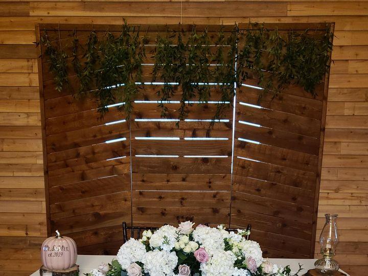 Tmx 20191025 1646231 51 1075815 159681778793239 Dallas, TX wedding florist