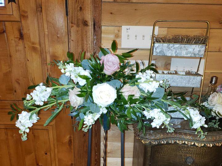 Tmx 20191025 1651211 51 1075815 159681774416536 Dallas, TX wedding florist