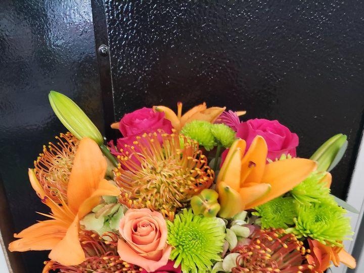 Tmx 20200904 123217 51 1075815 160027282719609 Dallas, TX wedding florist