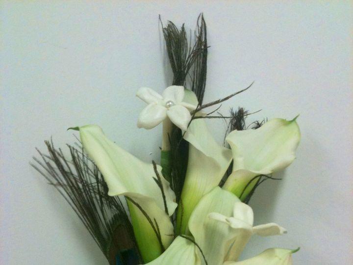 Tmx Img 0018 51 1075815 159681999037960 Dallas, TX wedding florist