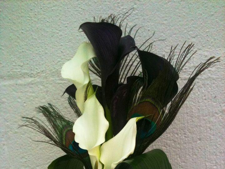 Tmx Img 0020 51 1075815 159681999580633 Dallas, TX wedding florist