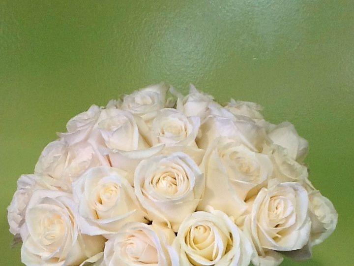 Tmx Img 0070 51 1075815 159681963774085 Dallas, TX wedding florist