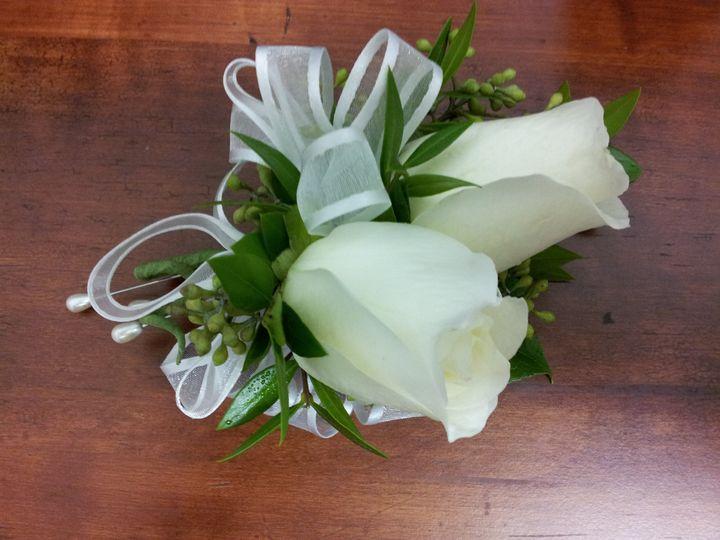 Tmx Img 0100 51 1075815 159681969592012 Dallas, TX wedding florist