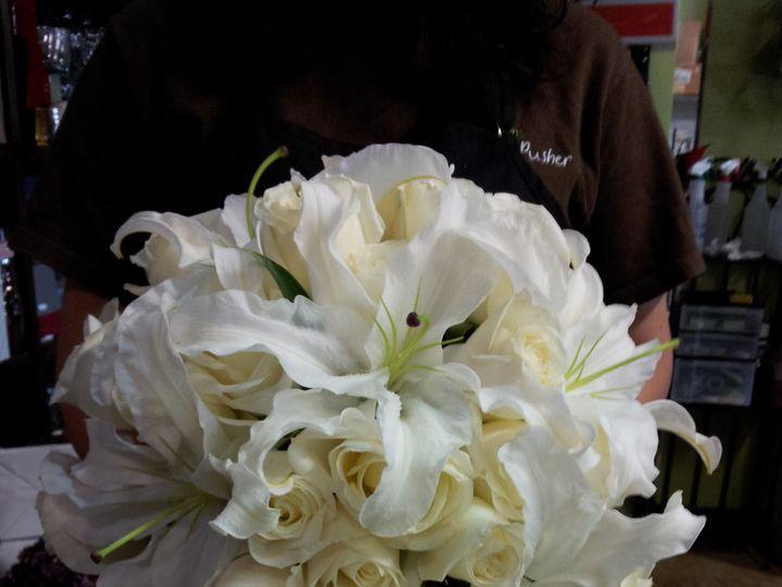 Tmx Img 0101 51 1075815 159681969113660 Dallas, TX wedding florist