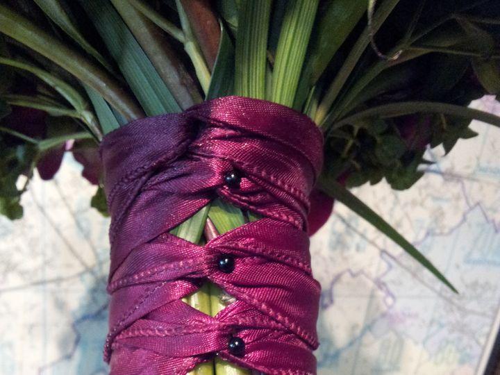 Tmx Img 0108 51 1075815 159682002963708 Dallas, TX wedding florist
