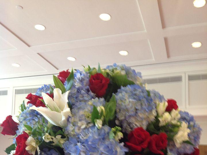 Tmx Img 1095 51 1075815 159681989894232 Dallas, TX wedding florist