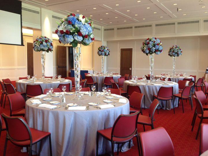 Tmx Img 1104 51 1075815 159681990652331 Dallas, TX wedding florist