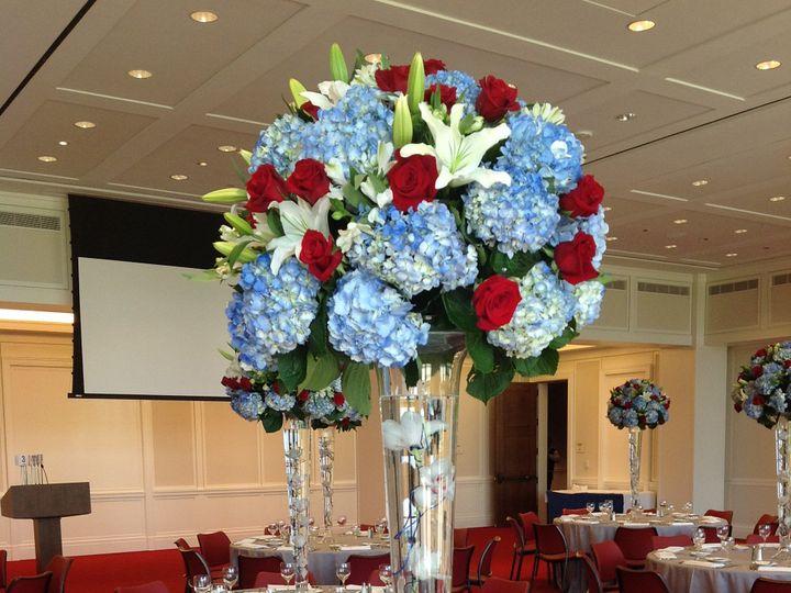 Tmx Img 1111 51 1075815 159681991236767 Dallas, TX wedding florist