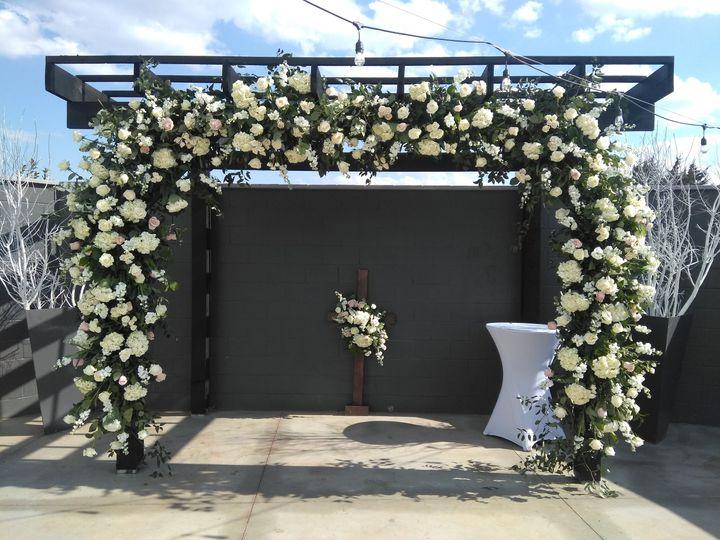 Tmx Img 20210305 151131 51 1075815 161557819130111 Dallas, TX wedding florist