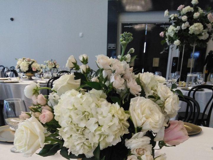 Tmx Img 20210305 151410 51 1075815 161557829792725 Dallas, TX wedding florist