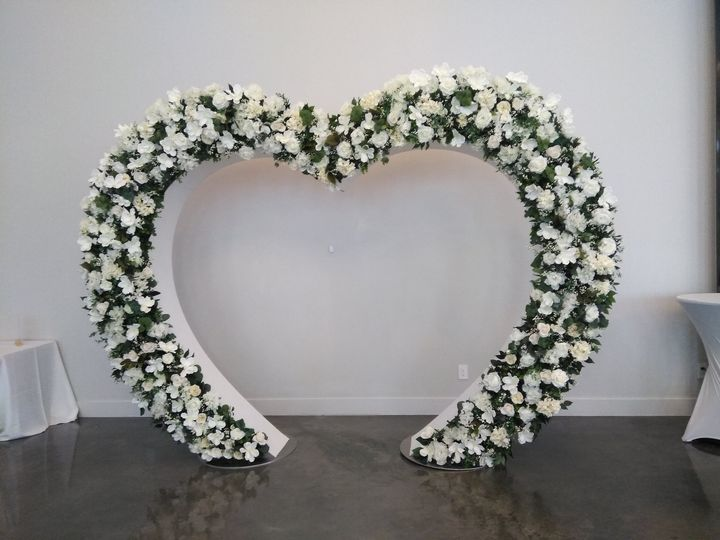 Tmx Img 20210305 151429 51 1075815 161557821180155 Dallas, TX wedding florist