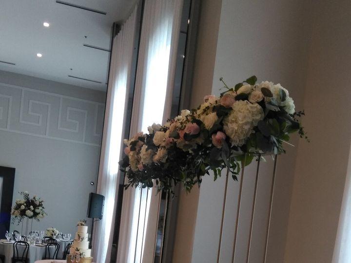 Tmx Img 20210305 151519 51 1075815 161557827189047 Dallas, TX wedding florist