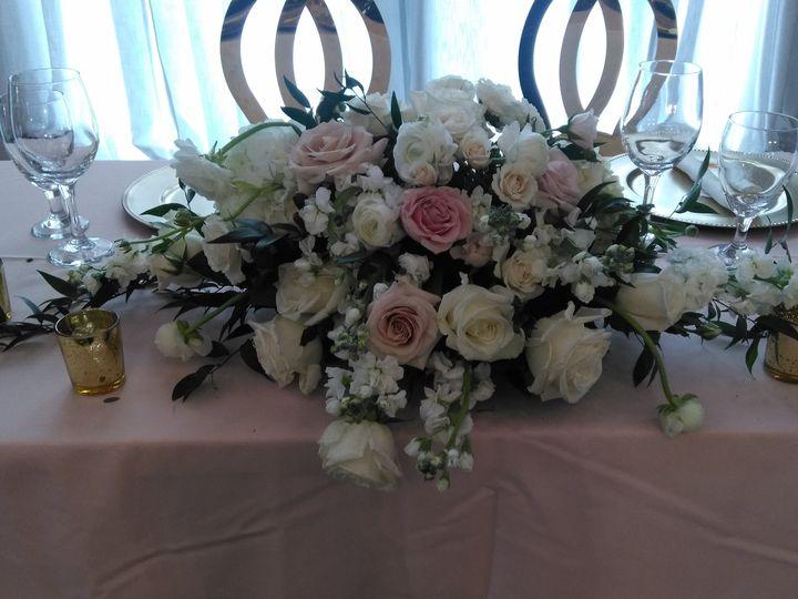 Tmx Img 20210305 151525 51 1075815 161557823696031 Dallas, TX wedding florist