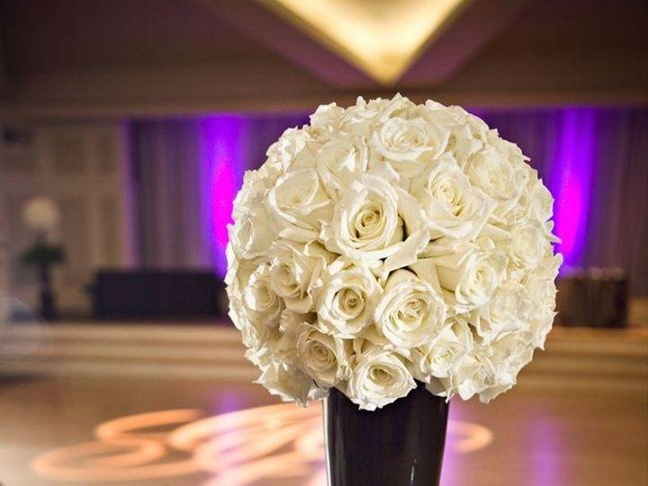Tmx Large 1 51 1075815 1563848197 Dallas, TX wedding florist