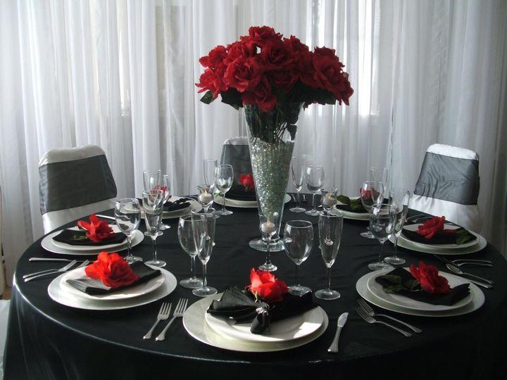 Tmx Large 2 51 1075815 1563848197 Dallas, TX wedding florist