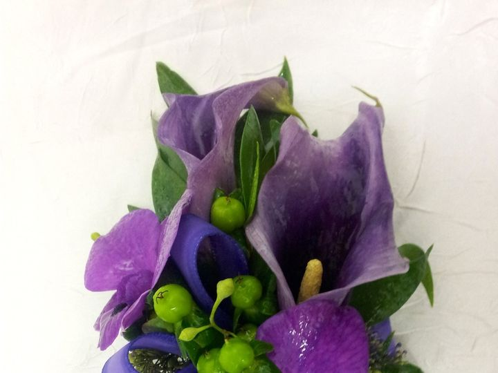 Tmx Photo 11 51 1075815 1563848202 Dallas, TX wedding florist