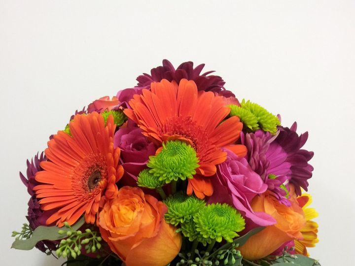 Tmx Photo 12 51 1075815 1563848206 Dallas, TX wedding florist