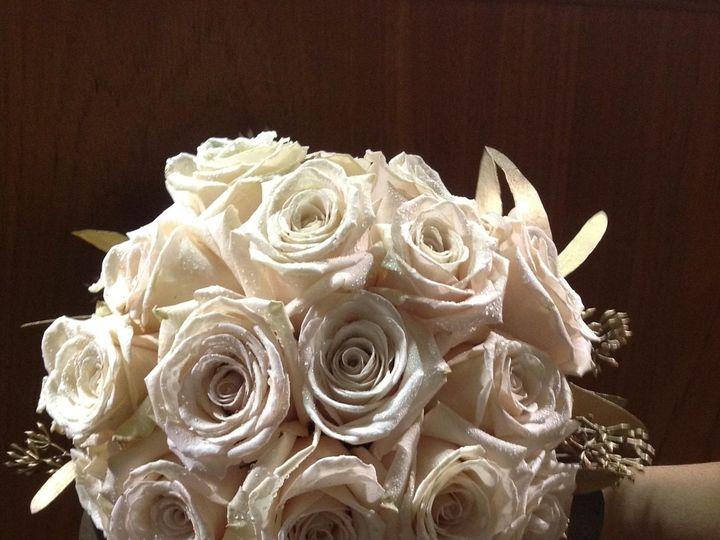 Tmx Photo 32 51 1075815 1563848270 Dallas, TX wedding florist