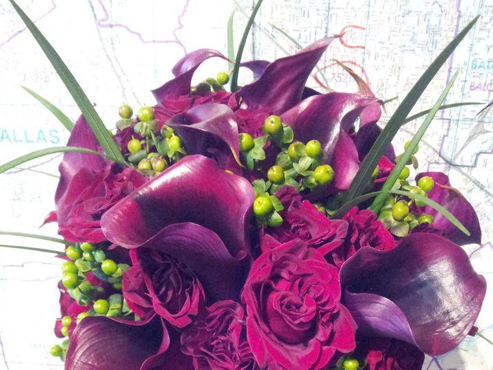 Tmx Photo 3 51 1075815 1563848273 Dallas, TX wedding florist